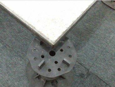 Augmentation de plancher en plastique pi destal plancher for Plancher exterieur plastique