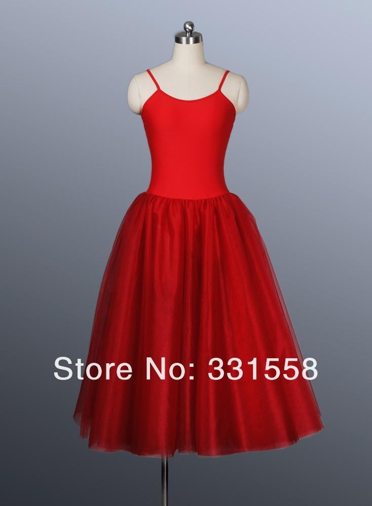 одежда для балета Swangirl ,   BT8908