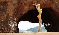 Женское бикини LX , Cpam! ,  S/M, G108g