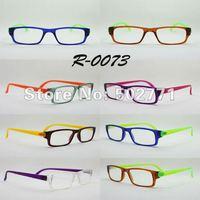 Женские очки для чтения CAROFIAN ,  R-0073