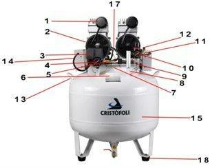 Image Result For Lt Baldor Motor Wiring Diagram