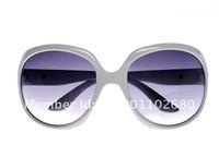 Темные очки  20346