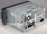 Автомобильный DVD плеер Virtual 8 DISC 3D UI 6.5' ARM11 Car DVD GPS IPOD BT TV RDS RADIO CANBUS For Jeep Cherokee Commander Compass Patriot Wrangler