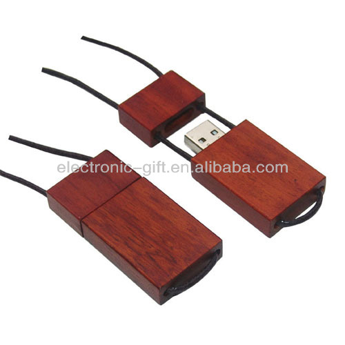 500GB USB Flash Drive