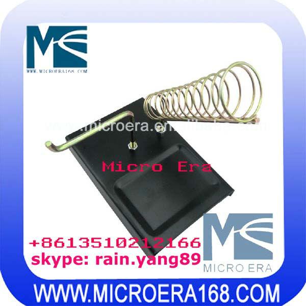 Electric iron soldering iron rack tweezers pliers computer dedicated welding tools