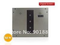 Аудио для авто & DTV AV FM MP5 720P SD USB 32