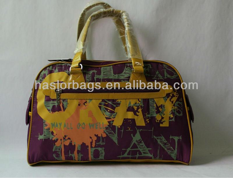 Mode! 2013 nouvelles dames de sac à main