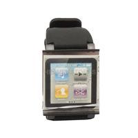 Ремешок для часов ipod Nano6 hv3n 43485