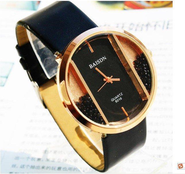 Купить недорогие женские наручные часы