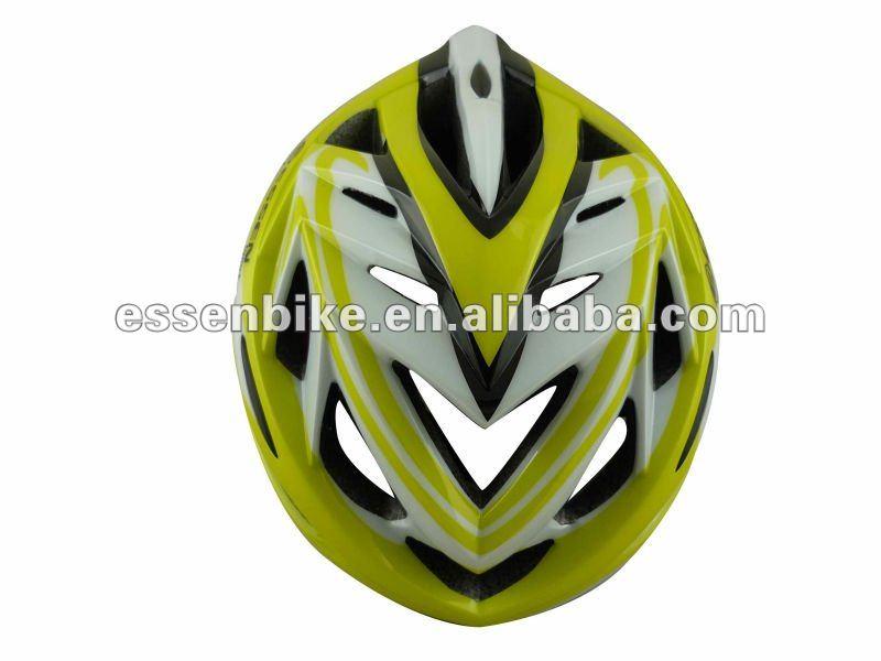 light weight cheap price bike/ bicycle Helmet