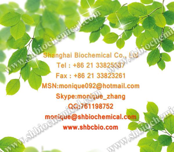 Dipotassium Glycyrrhizinate Plant extract
