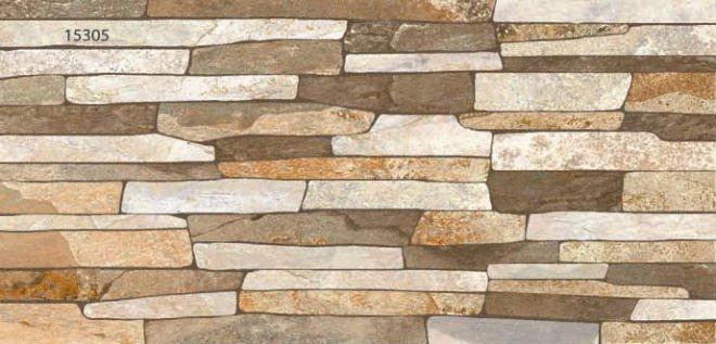 Dholpuri wall tiles design :
