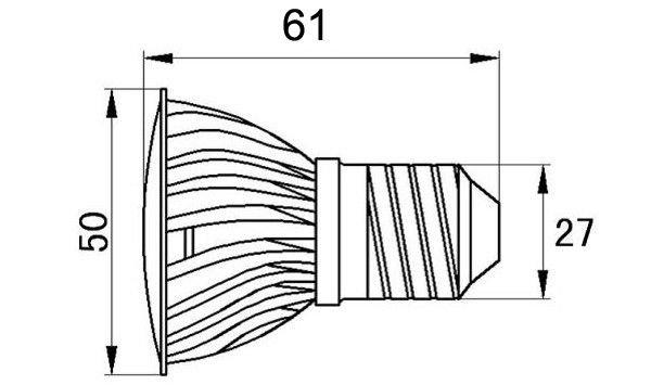 24-E27-Dimension02.jpg