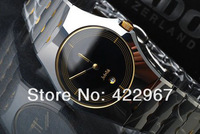 Наручные часы quartz watches automatic mechanical watches Men's Women's Watch w-33