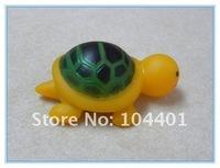 Детская игрушка для купания Generic 20