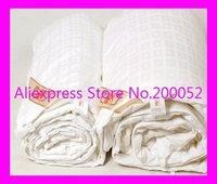 Стеганые одеяла