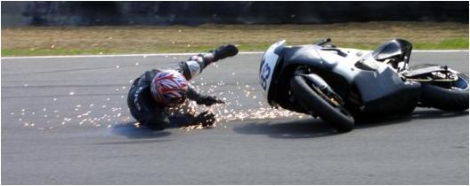 photo-motorcycle.jpg