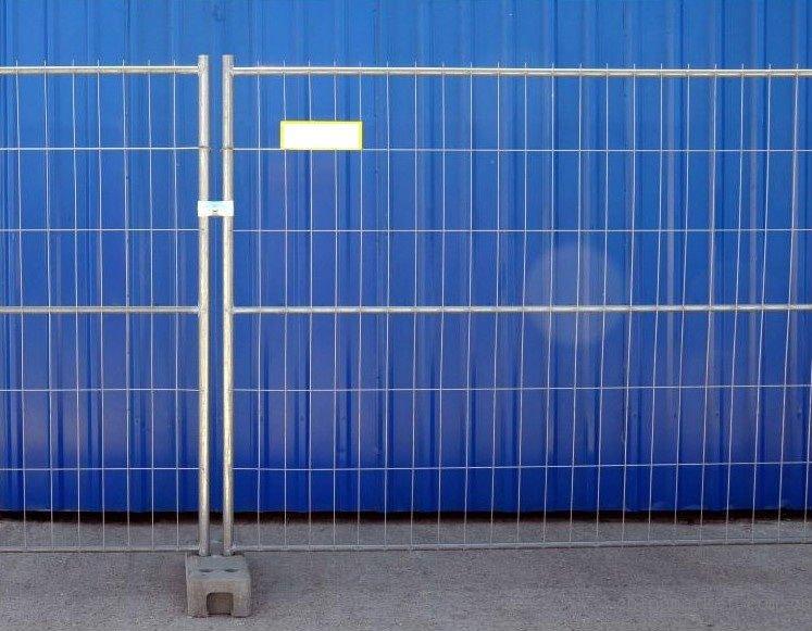 cerca para jardim alta:Cerca temporária/Mobile/Cerca Do Jardim-Cercas, treliças e portões