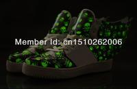 Женские кеды Ds 2.0 4 JS shoes36/44 3644