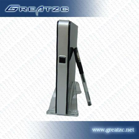 ZC-V520 Desktop PC Linux Micro PC Onboard eSATA