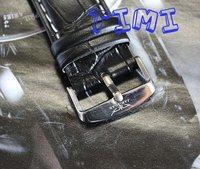 Наручные часы White Luxury Army Military Automaical Mens Mechanical Wrist Watch