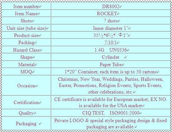 DR8002-1.jpg