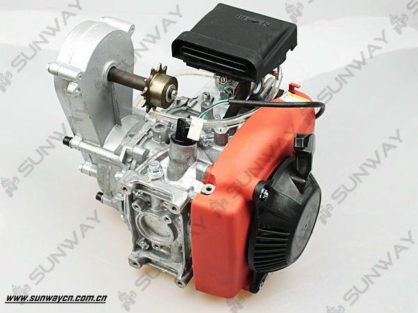 Bicycle Engine Kit 49cc/Bike Motor