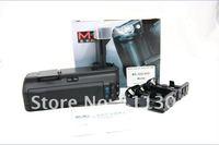 Специальный магазин Canon 550d, 600D SLR