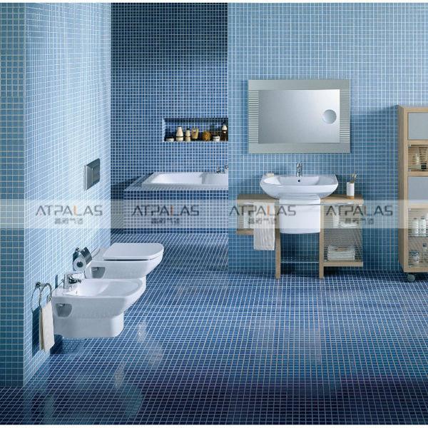 Popular Tiles Design By FAP Ceramiche  Luxury Italian Tiles  Fresh
