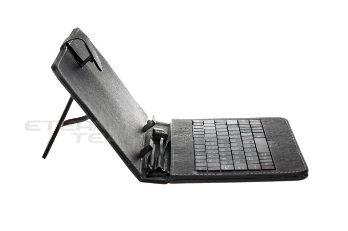 7inch keyboard case Black (3).jpg