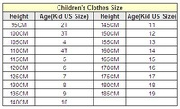 Комплект одежды для девочек girl suits hot sell 2013 new suit for girls princess sets baby suit girl wear kid cat style clothing