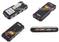USB разветвитель 1Pcs/lot /usb 2.0 4 480 /[22110 01 01