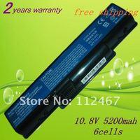 6 клетки заменить аккумулятор для ноутбука acer aspire 5735z 5737z 5738 5738 dg 5738 g 5738z 5738zg 5740dg 5740g 7715z 5740