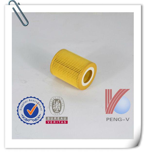 auto oil filter