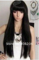 Парик New pretty fashion straight wig/wigs