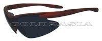 Женские солнцезащитные очки  PS 124