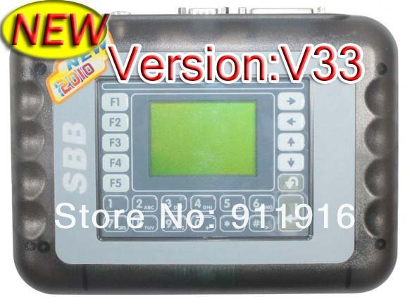 pl155043-sbb_key_programmer_immobiliser_newest_version_v33.jpg