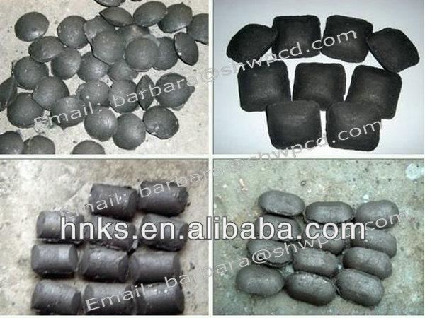 Roller type coal charcoal briquette making machine 9 (1).jpg