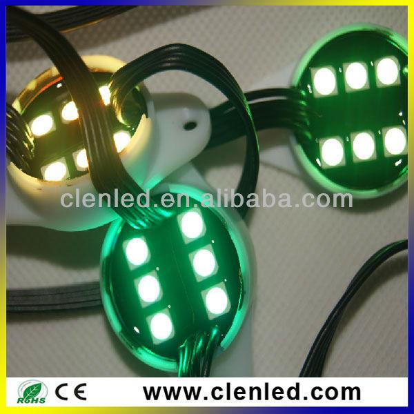 rgb 5630 led strip led 5050rgb strip, addressable rgb led,5050 addressable strip for Club Lighting Project