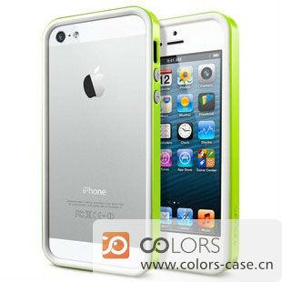 Unique & Popular design for iPhone 5 case, iPhone case