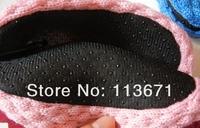 Носки для мальчиков EverGreen Tree ,  3 0606