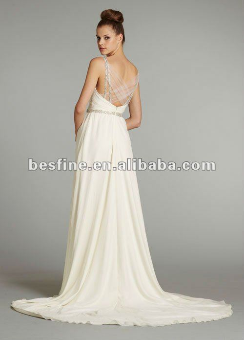 hayley-paige-bridal-silk-georgette-draped-gown-crystal-floral-beaded-straps-crisscross-tulle-chapel-train-6254_x1.jpg