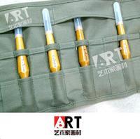 Стамеска Advanced Printmaking cutter / woodcut knife / chisel full set