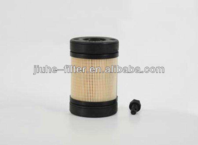 MANN fuel filter U630XKIT