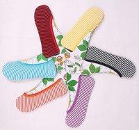 Колготки для мужчин Ms. socks