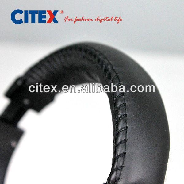 wireless rechargeable headphones for tv