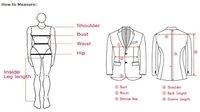 holiday sale! New Winter Women's Lady Fleece Parka Coat Zip Overcoat Long Jacket Warm Khaki, Dropshipping