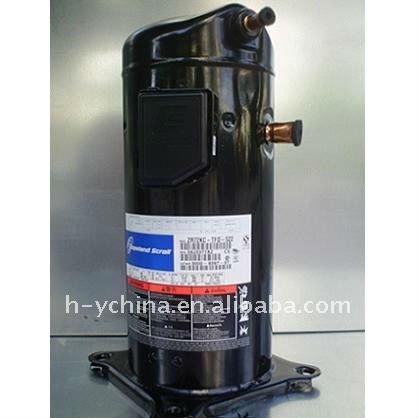 Sanyo Split System Air Conditioners - Boston Heating
