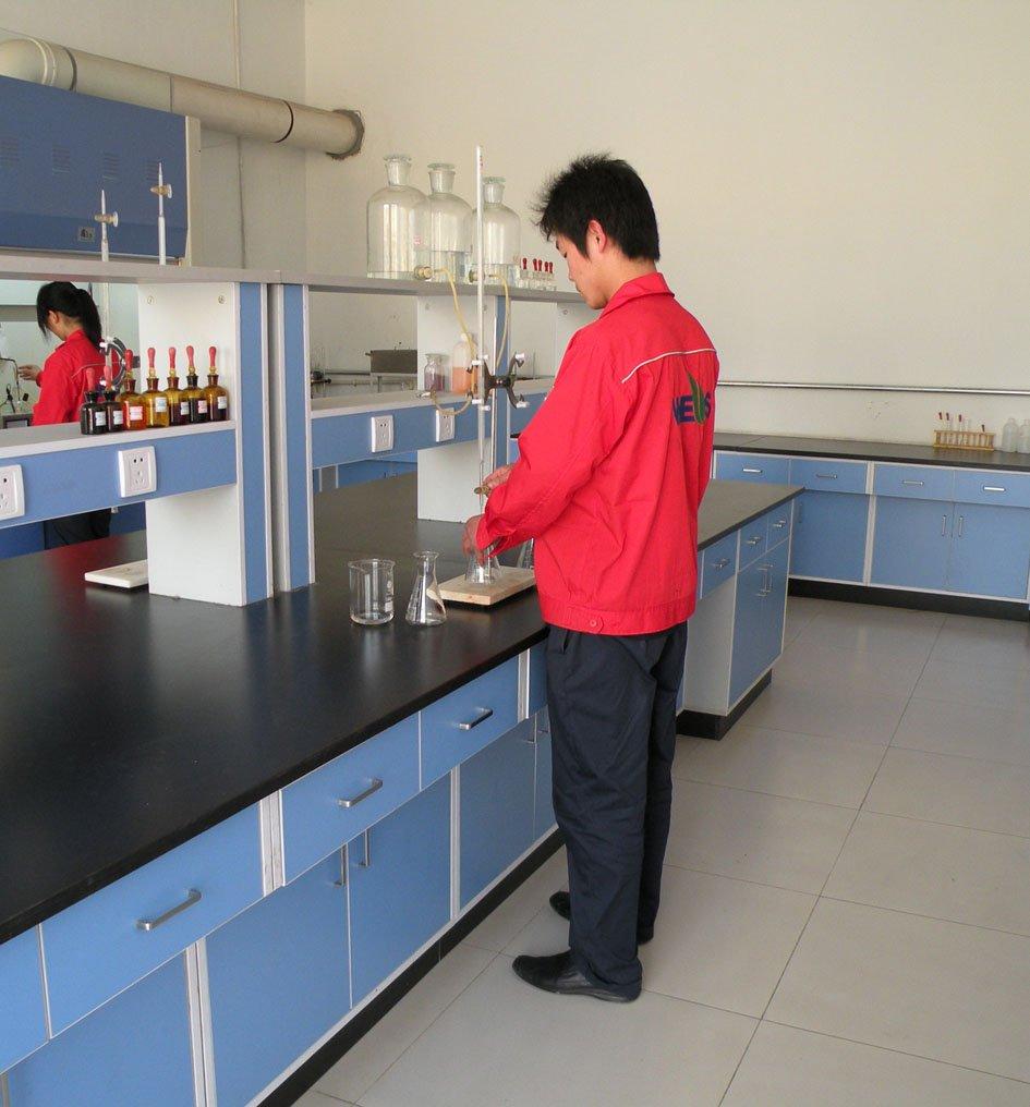 High quility dimethyl carbonate(DMC) CAS#616-38-6