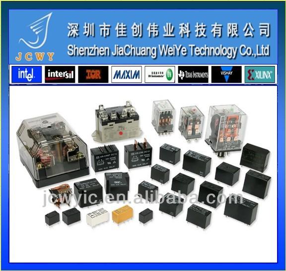 E3X-DA41-N 2M motor start potential relay